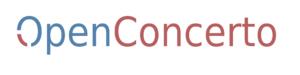 OpenConcerto-logo